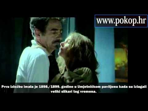 Slava Raskaj Video Biografija Sjecanja Na Poznate Hrvatske