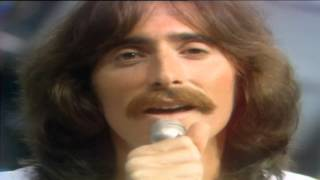 "Three Dog Night ""Easy to be Hard"" OnTV"