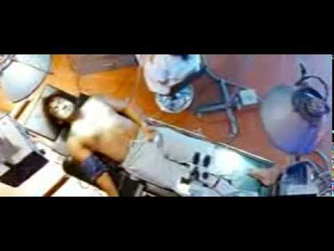 Endukanta Joda www allmp3s4free blogspot comwww allvideofiles blogspot com