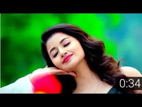 Menu Pta H Tu Fan Salman Khan Ki Dj Whatsapp Status Video