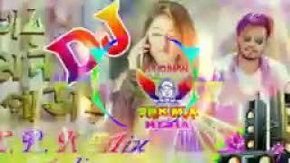 New Dj Song 2018 ।। Tor mon paray DJ ।। Bangla Latest DJ song 2018 ।। SRK Mix Media ।। Dj Sumon