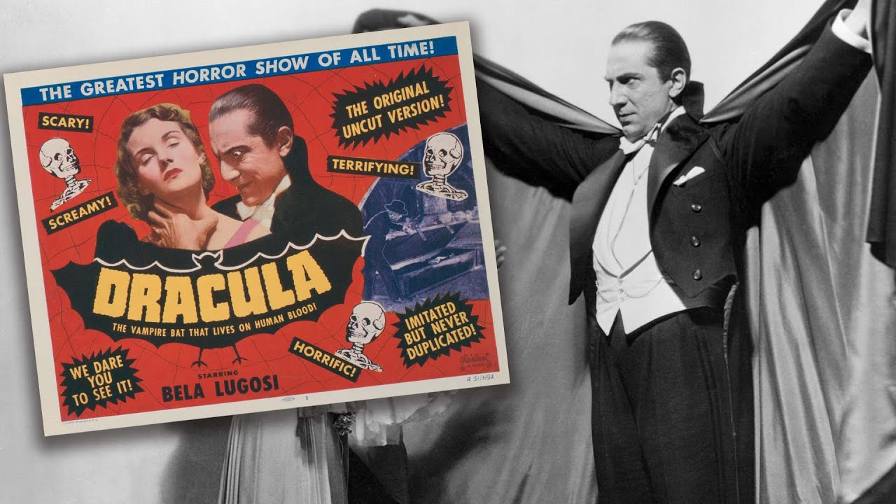 Download This Dracula Will Never Die