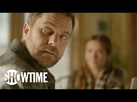 The Affair | Next on Episode 8 | Season 3