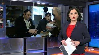 Ахбори Тоҷикистон ва ҷаҳон (13.01.2020)اخبار تاجیکستان .(HD)