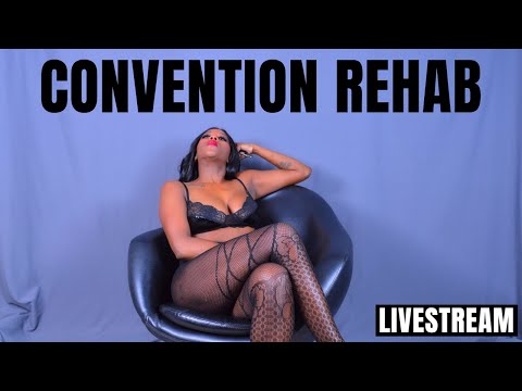 Weekly Livestream #1: Q&A, Kinkfest and Anime! from YouTube · Duration:  1 hour 10 minutes 6 seconds