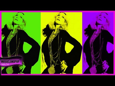 Madonna Give It To Me 2018 [madonna' S 60th Bday] (VanVeras Remix)