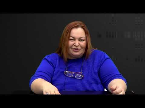 Удаленное видео Елены Дзык. СПАСЕНИЕ НОГОТКОВ В КУРГАНЕ _ ПОЕЗДКА В ТЮМЕНЬ