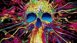 Nightcore - Frame of Mind | W0RLDR3M1X