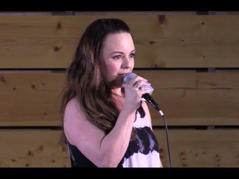 Nashville Storytellers: Blossom's Jenna von Oy