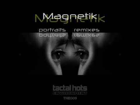 Magnetik - Fallen [Mars Flowers Rmx]