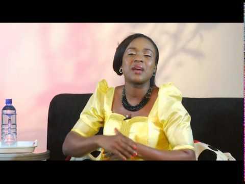 OWAMBE - OBA ISOLO 10TH YR & YINKA QADRI BIRTHDAY & BK LAUNCH