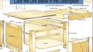 Wood Projects For Kids - 16000 Plans Do It Yourself Woodworking