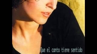 Adoro - Francesca Ancarola