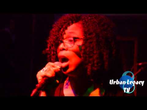 Urban Legacy TV - Hip Hop Karaoke Buffalo - Buffalo, NY
