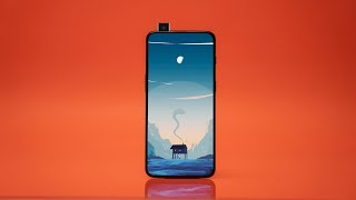 OnePlus 7 Pro is Going to Have an Insane Display!