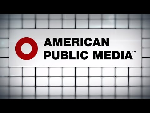 About American Public Media