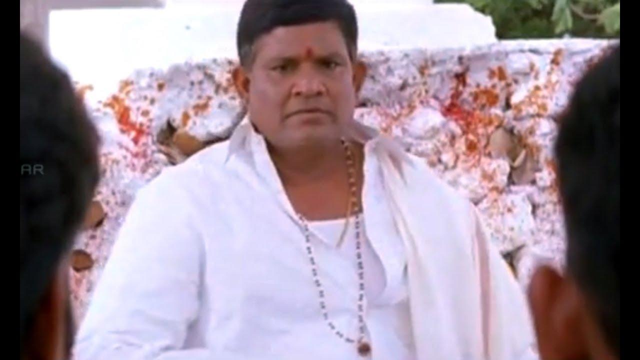 tanikella bharani caste