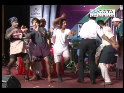 download Funny naadan dance sscota.mp4