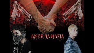 Imagine vhope Amor na mafia ep 07