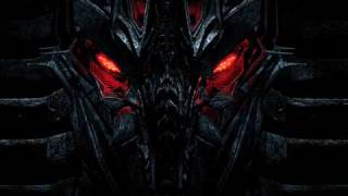 Transformers Morph Dubstep Remix - Shabow