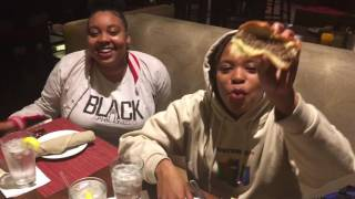 #ThinkDymond EP8: Dymond Alexis Speaks with Kodie Shane + Jermaine Dupri Drops Gems
