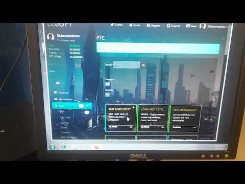 earn without invest fast payment system