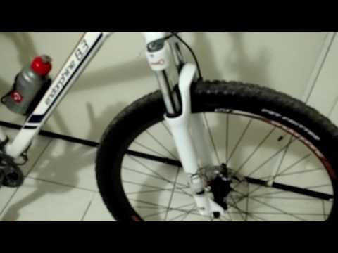 Bike Gonew Endorphine 8.3 - 2016