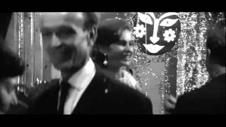 Zeme griežas, gadi skrien - epizode no k/f Stari stiklā (1969)