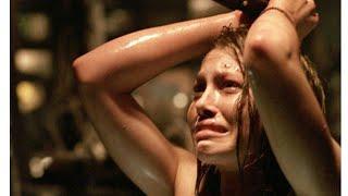 vuclip New Horror Sex Movie 2018 /Latest Hollywood jangle Film