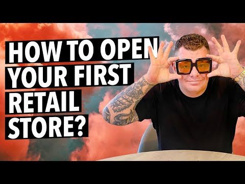 how-to-open-a-retail-store-in-2019