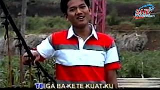 Gambar cover Lagu Bengkulu - Tinga Ba (LAGU POP DAERAH REJANG BENGKULU)