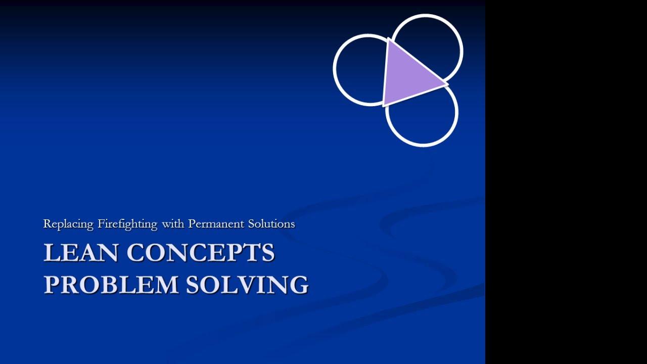 Axiomatic Design And TRIZ  Compatibilities and ContradictionsThe     Apotheek Sibilo