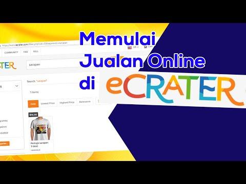 ecrater-|-alternatif-panen-dollar-selain-bisnis-ebay---bisa-hanya-dengan-modal-komputer
