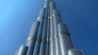самое высокое здание в мире исчезнет интересные факты f ckt about
