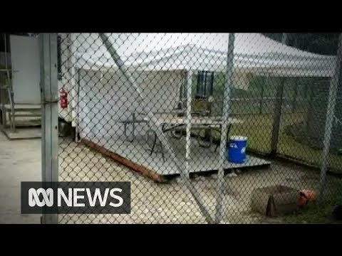What is Australia's policy on immigration, refugees and asylum seekers? | ABC News