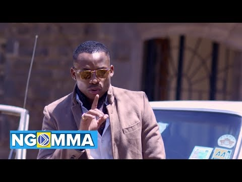 otile-brown---yule-mbaya-(official-video)