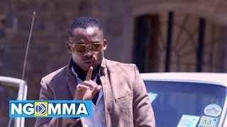 Otile Brown - Yule Mbaya (Official Video)