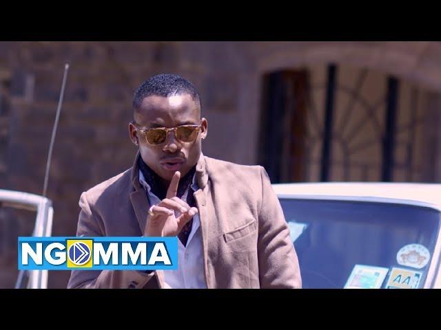 Otile Brown - Yule Mbaya (Official Video)