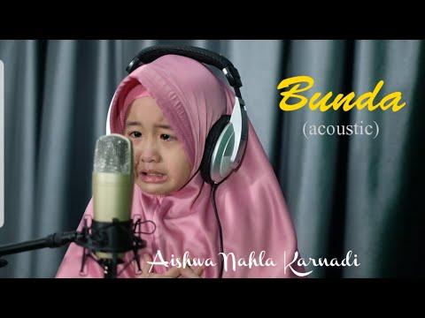 aishwa-nahla-karnadi---bunda-|-acoustic-(cover-mayada)