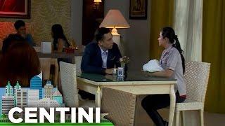 Centini Episode 83 Part 5