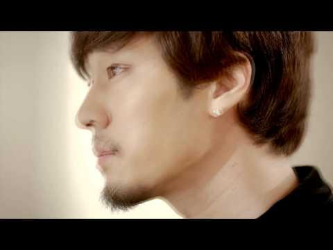 So Ji Sub ft. Younha - Picnic [MV] [HD]