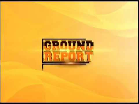 Ground Report |Andhra Pradesh: Success Story on Poshan Abhiyan Kurnool (Habbi)