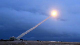 Москва приготовила ответ на провокацию Вашингтона с участием американского эсминца \