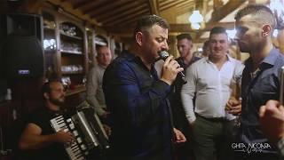 Dumitru Teleaga Meka - Cele mai frumoase ascultari !! Hanul din Tulghes LIVE 2018