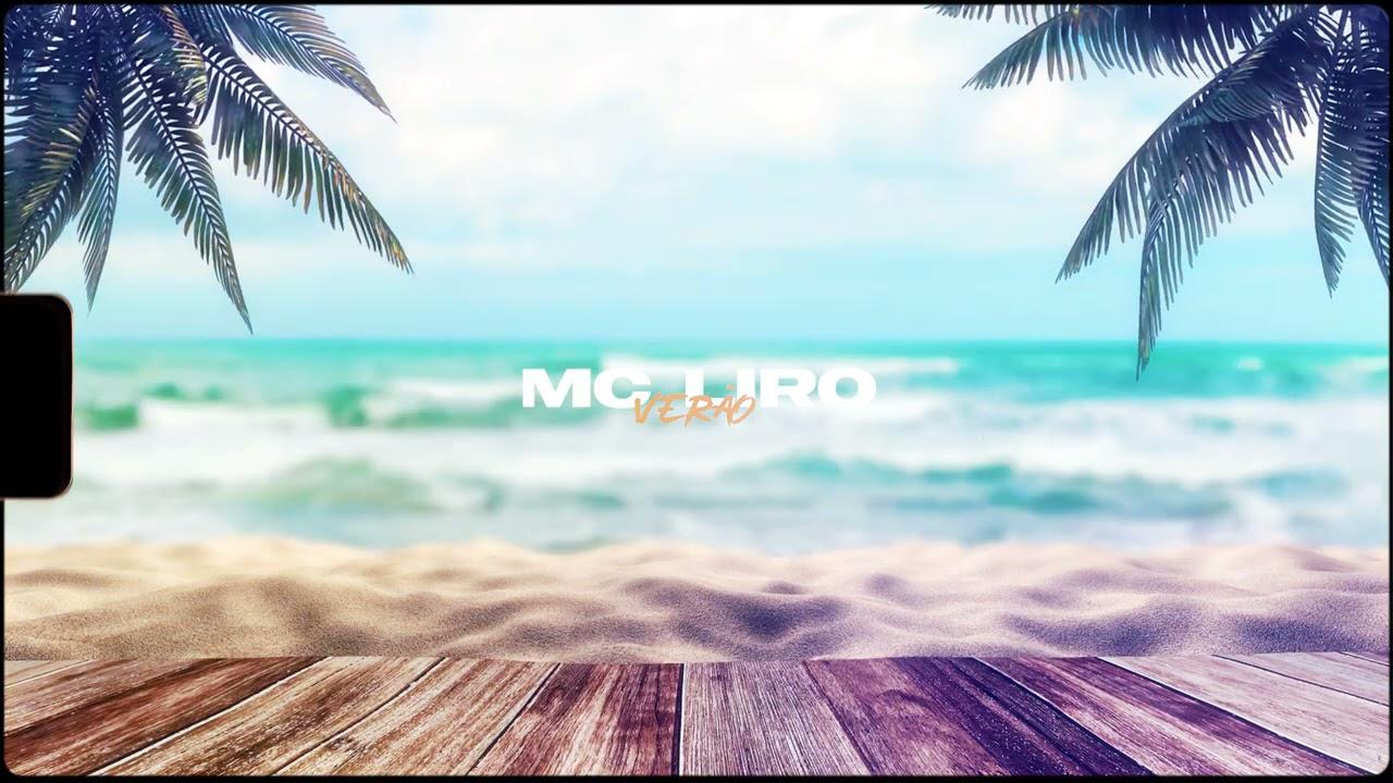 MC LIRO   VERAO   DJ TOTU