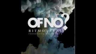 Ritmo Real Of No