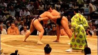 http://en.wikipedia.org/wiki/Tochiōzan _Yūichirō http://en.wikipedi...
