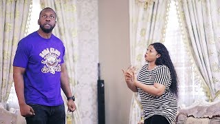 dISTANCE LOVE LATEST 2019 NOLLYWOOD MOVIES | LATEST NIGERIAN MOVIES 2019