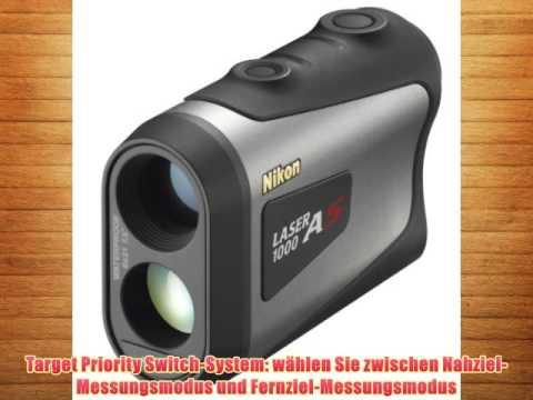Dealswagen 10x50 Marine Fernglas Mit Entfernungsmesser Und Kompass Bak 4 : Silent review tasco brz essentials binocular mm unboxing