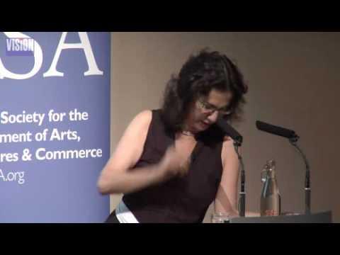 Susan Neiman - Making Progress: Rethinking Enlightenment